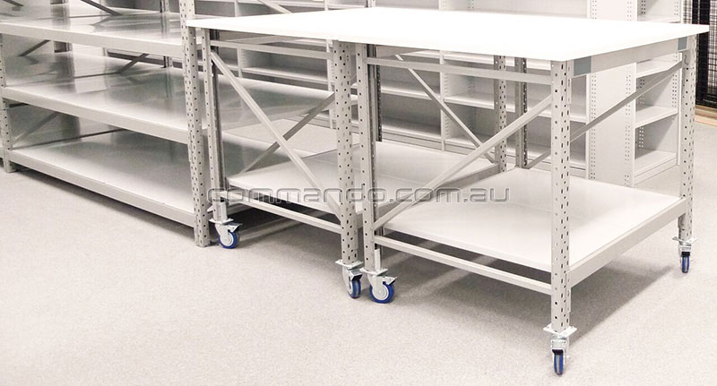 Art-Storage-System-1